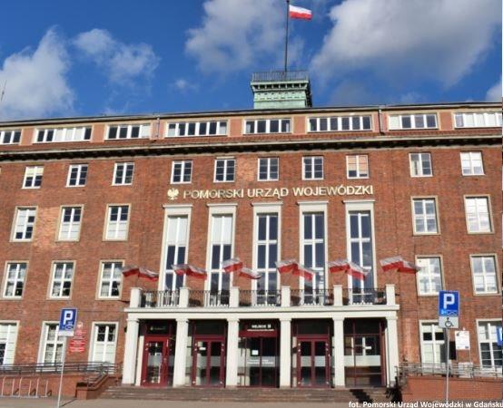 PUW Gdańsk:  Rozbudowa drogi krajowej nr 25
