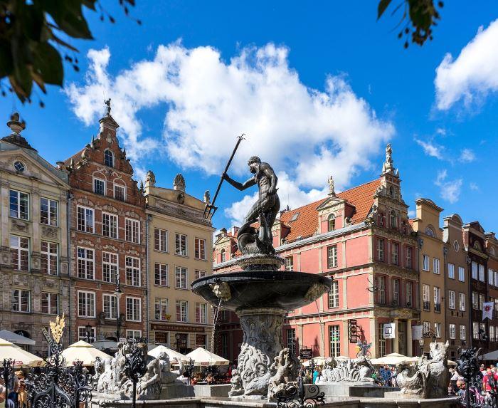 PUW Gdańsk:  Senior plus 2020. Zmiany warunków realizacji