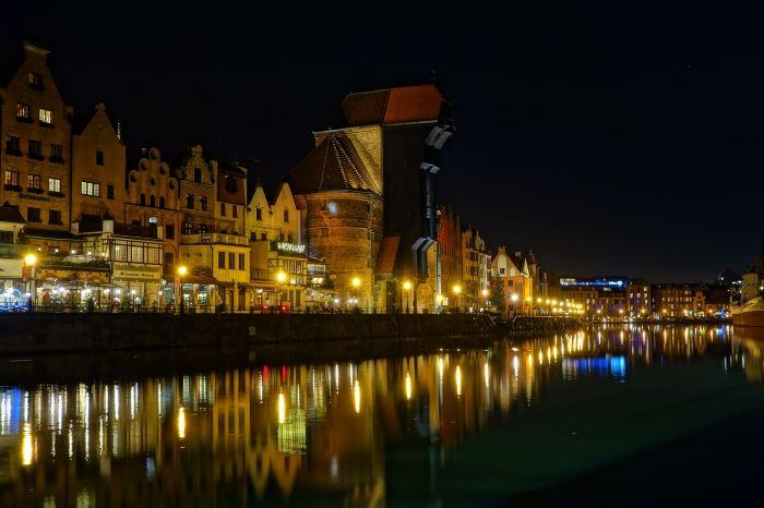 PUW Gdańsk:  Komunikat dla osób z grupy 0