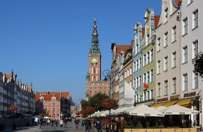 PUW Gdańsk:  Nowe lodołamacze już w służbie RZGW w Gdańsku
