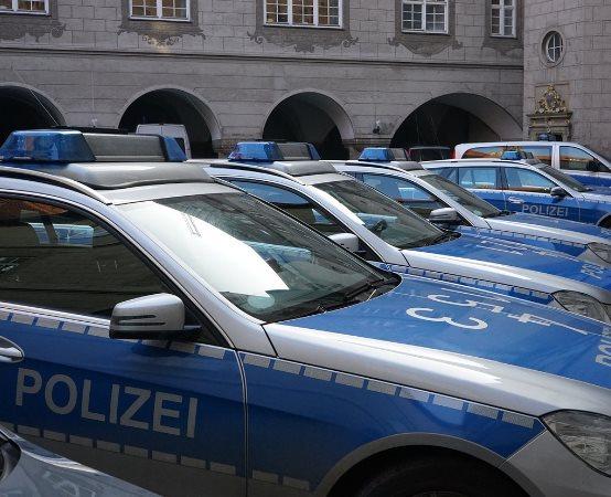 Policja Gdańsk: Razem walczmy z pandemią - działania policjantów podczas majówki