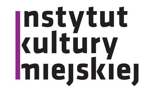 IKM Gdańsk: Księgowość i finanse dla NGO. Warsztaty i konsultacje